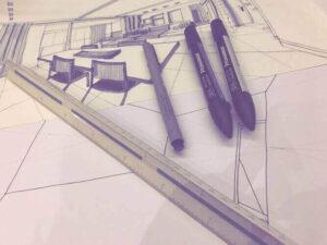 Imagem - Arquitetura Rapida