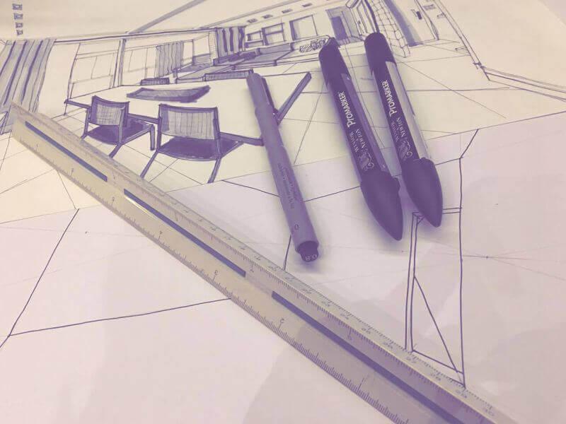 Imagem-Home-Arquitetura Rápida