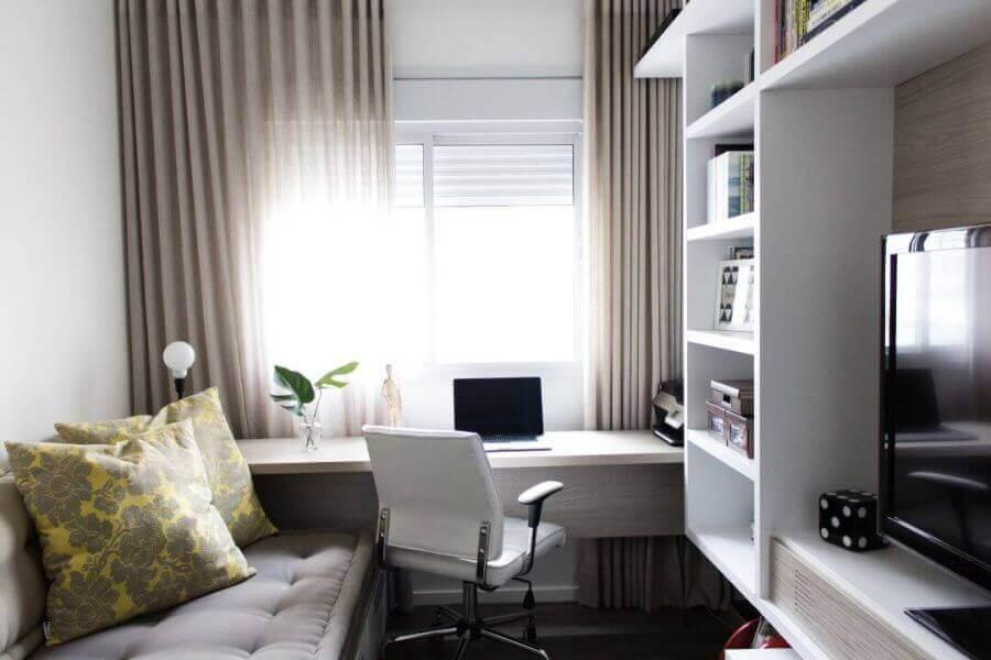 Imagem-Home-Arquitetura